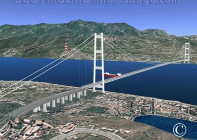 ponte1_jpg
