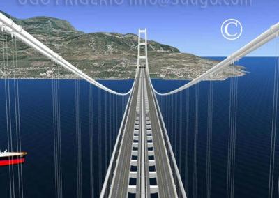 ponte2_jpg